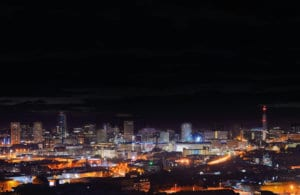 birmingham-skyline-dark-full