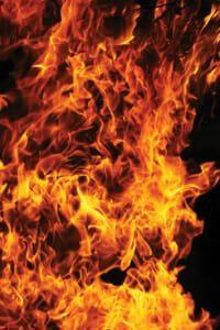 fire-protection-birmingham