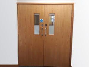 fire-protection-doors-birmingham