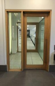 fire-doors-in-birmingham-glass