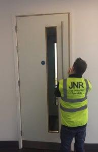 fire-doors-in-birmingham-installation