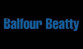 balfour-beatty-