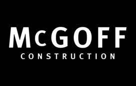 Mcgof