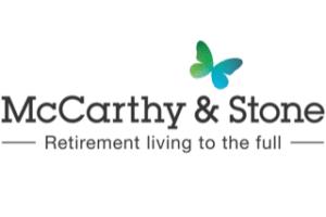 logo-mccarthy